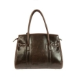 Сумка женская Volum B6400L/05 BOLSO URBAN LISA MARRON 2010 г инфо 12146v.
