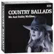Country Ballads (2 CD) Серия: Black Box артикул 7697o.