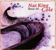 Nat King Cole Route 66 Серия: Jazz Reference артикул 7811o.